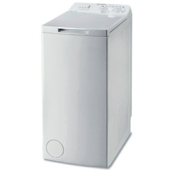 Perilica rublja Indesit BTW L50300 EU/N
