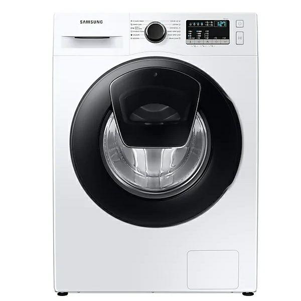 Perilica rublja Samsung WW90T4540AE1/LE