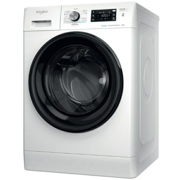 Perilica rublja Whirlpool FFB 8448 BV EE