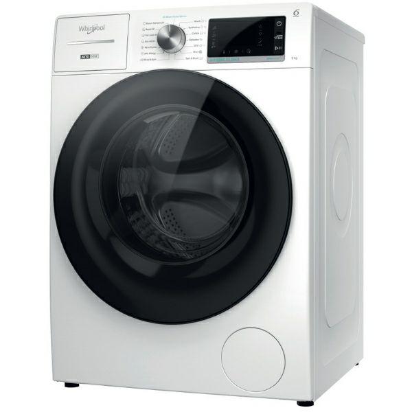 Perilica rublja Whirlpool W8 W946WB EE 6th Sense