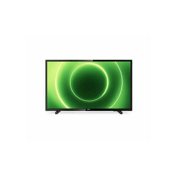 philips-led-tv-32phs6605-1202377171.jpg