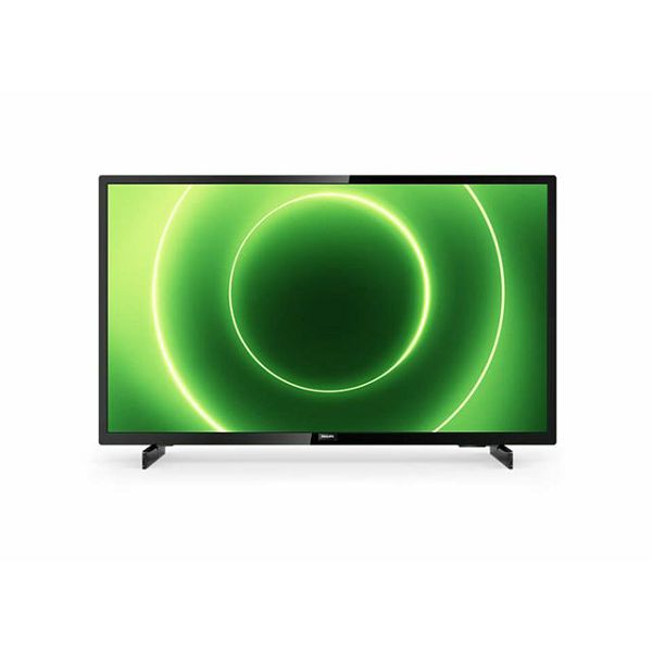 PHILIPS LED TV 43PFS6805/12