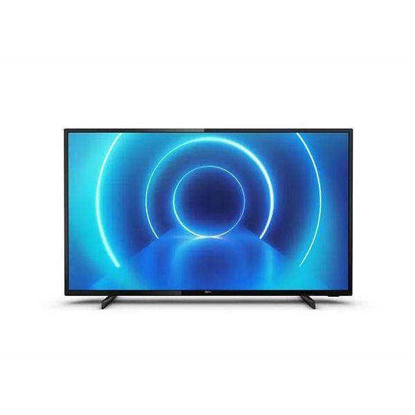 PHILIPS LED TV 43PUS7505/12 bundle