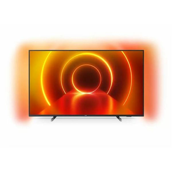 PHILIPS LED TV 43PUS7805/12