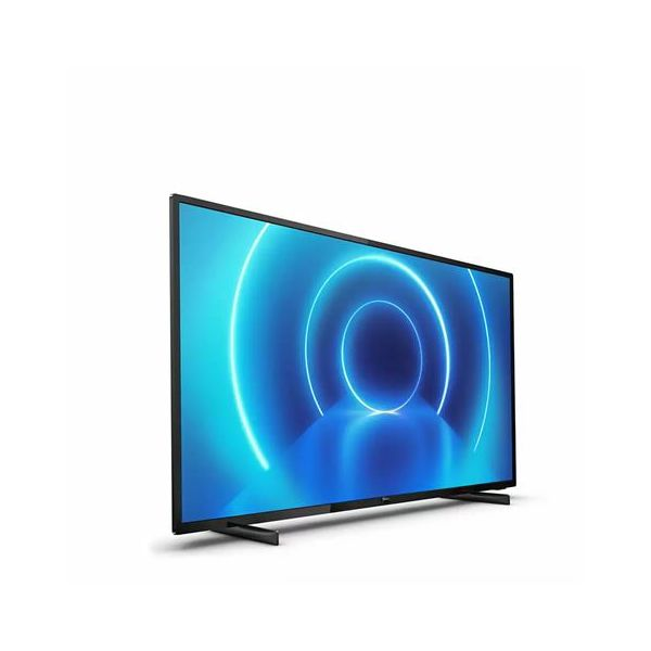 PHILIPS LED TV 50PUS7505/12