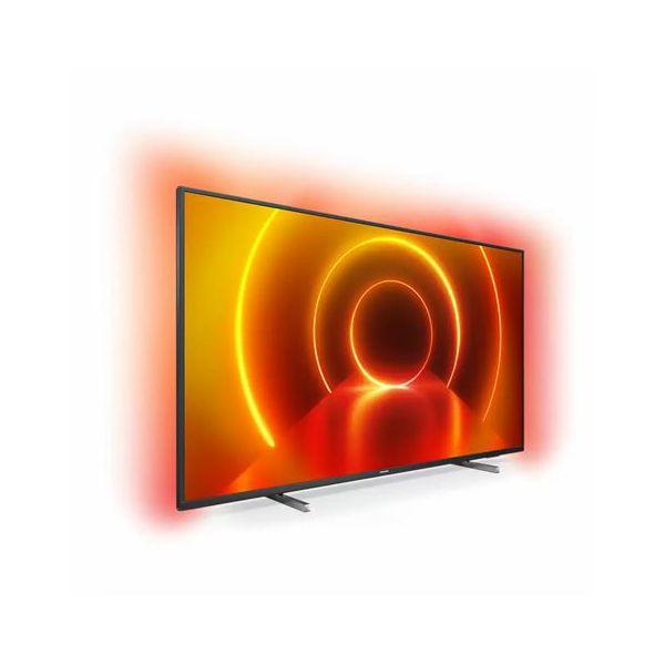 PHILIPS LED TV 50PUS7805/12