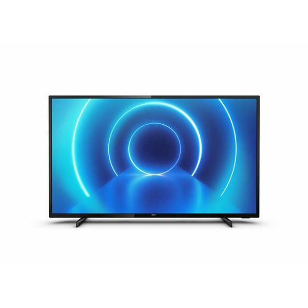 PHILIPS LED TV 58PUS7505/12