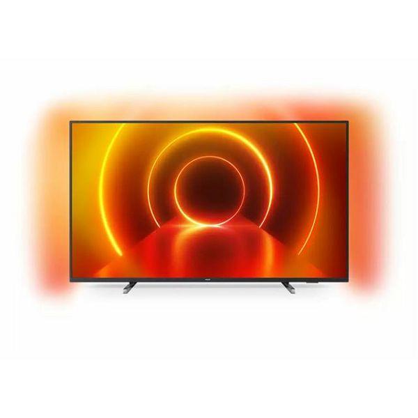 PHILIPS LED TV 58PUS7805/12