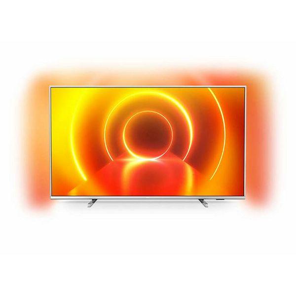 PHILIPS LED TV 58PUS7855/12