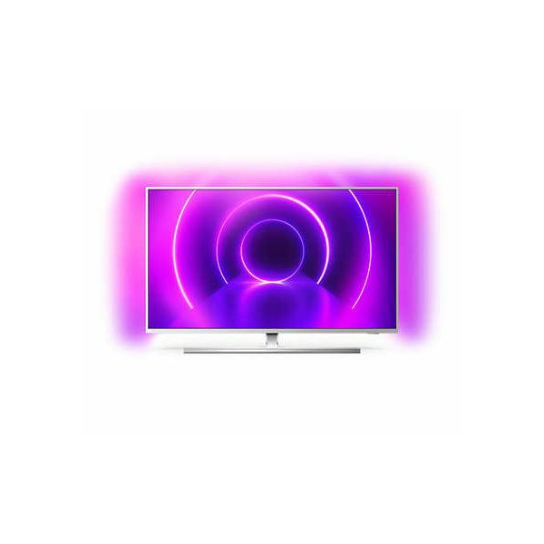 PHILIPS LED TV 58PUS8545/12