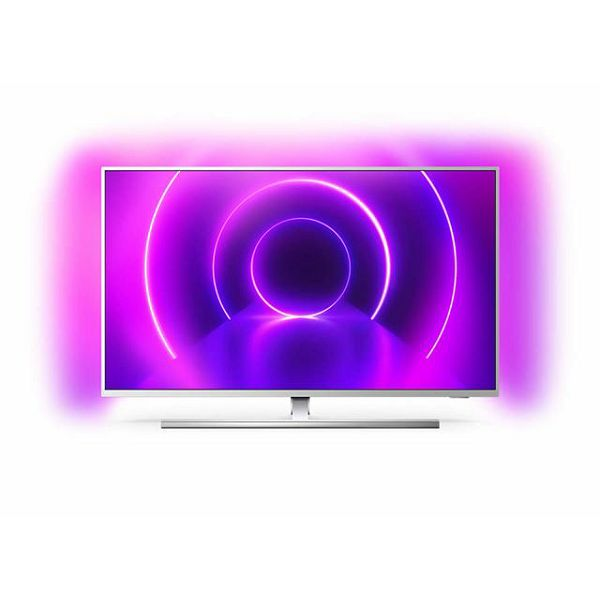 PHILIPS LED TV 65PUS8545/12