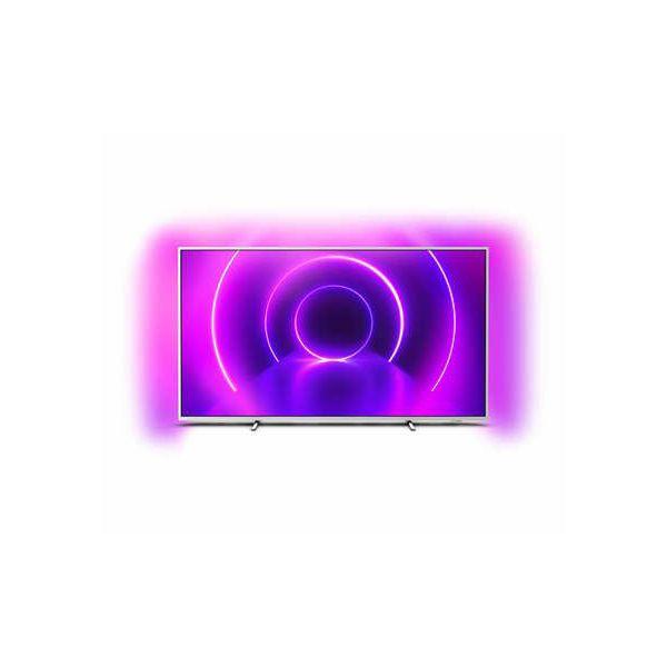 PHILIPS LED TV 70PUS8545/12