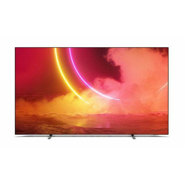PHILIPS OLED TV 55OLED805/12