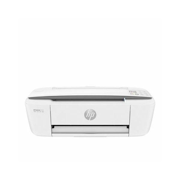 Pisač MFP HP Deskjet 3750 AiO