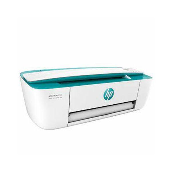 Pisač MFP HP Deskjet 3762 AiO