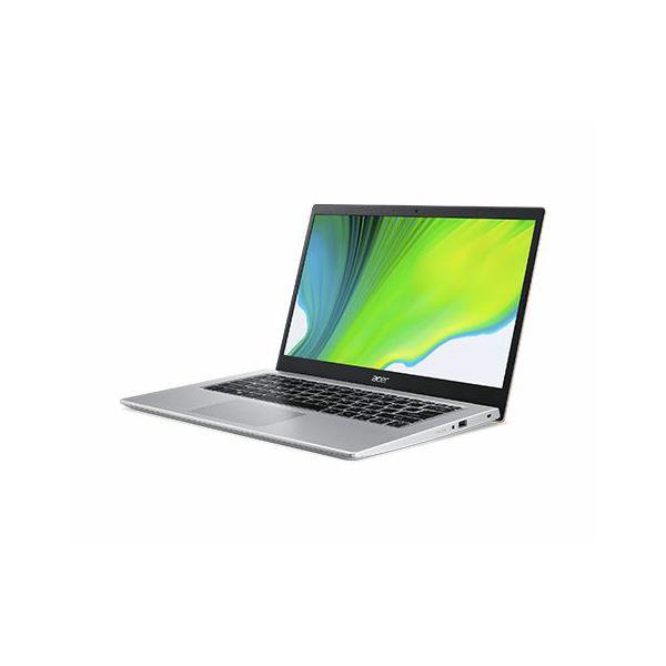 Prijenosno računalo Acer A514-54-53R7, NX.A2BEX.001