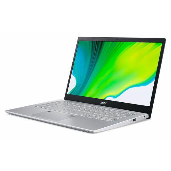 Prijenosno računalo Acer A514-54-55L0, NX.A27EX.003
