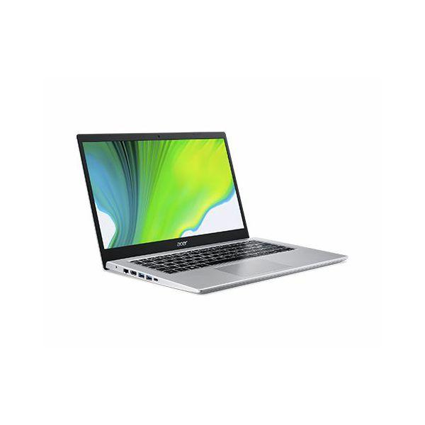 Prijenosno računalo Acer A514-54-5891, NX.A28EX.007