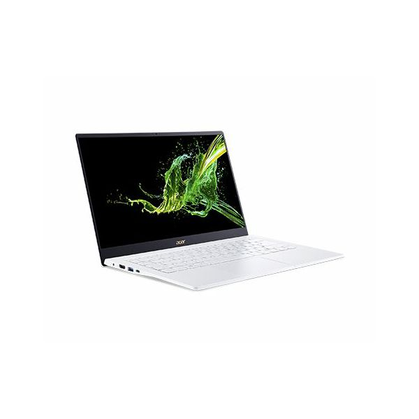 Prijenosno računalo Acer SF514-54T-78P9, NX.HLHEX.002