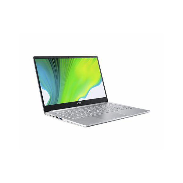 Prijenosno računalo Acer Swift 3 SF314-42-R8Z7, NX.HSEEX.00M