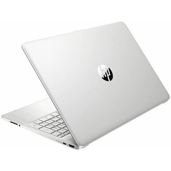Prijenosno računalo HP 15s-fq2012nm, 2L3L8EA