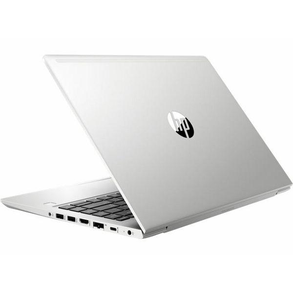 Prijenosno računalo HP ProBook 455 G7, 2D237EA 3Y