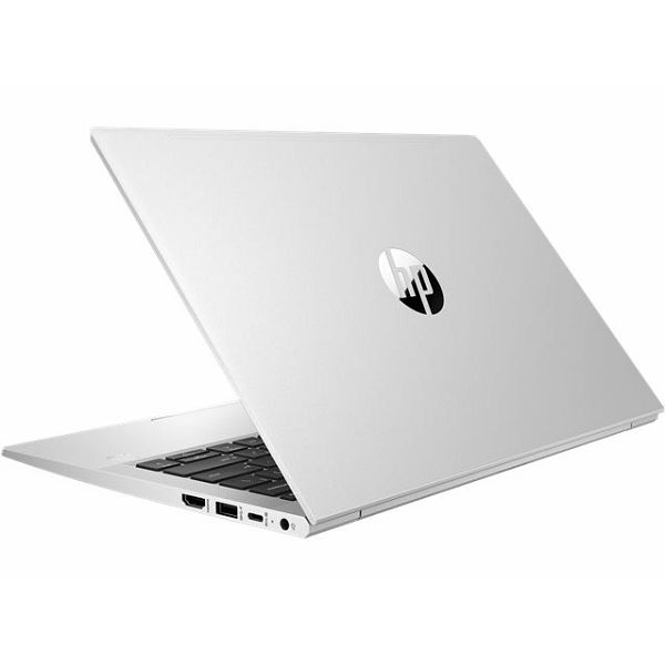 Prijenosno računalo HP Probook 630 G8, 2Y2H9EA