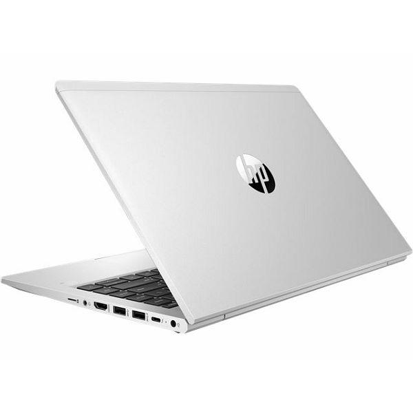 Prijenosno računalo HP Probook 640 G8, 250B9EA