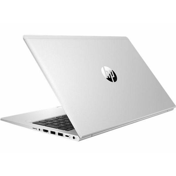 Prijenosno računalo HP Probook 650 G8, 250K5EA