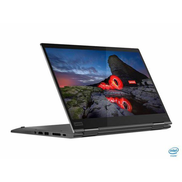 Prijenosno računalo Lenovo X1 Yoga G5, 20UB002USC
