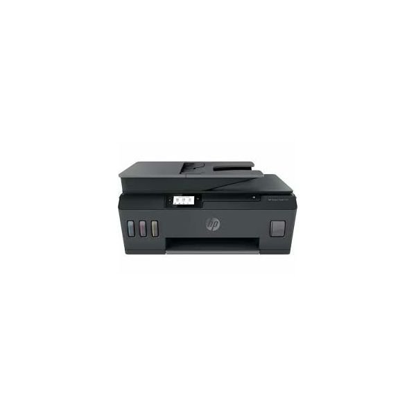 PRN MFP HP Ink Tank 530 All-in-On