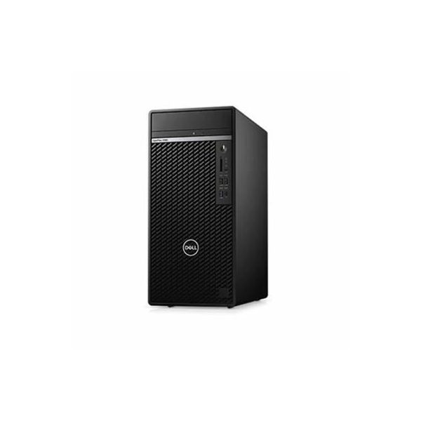 Računalo Dell OptiPlex 3080 MT
