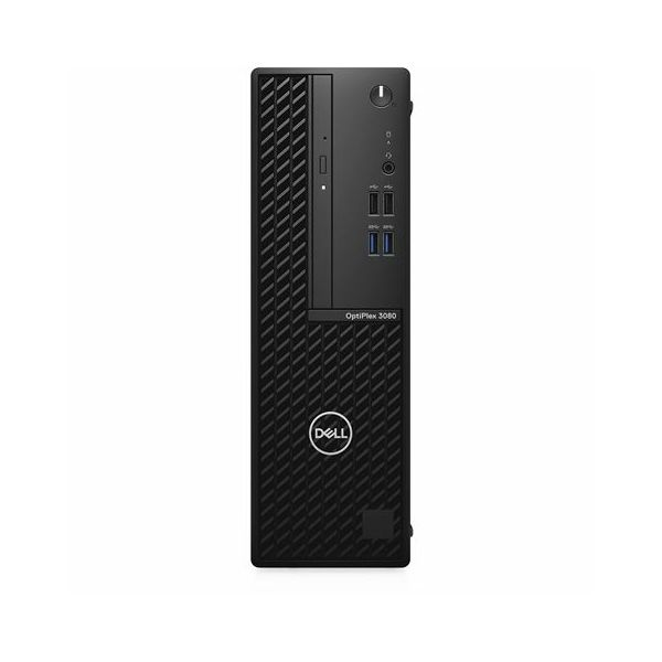 Računalo Dell OptiPlex 3080 SFF