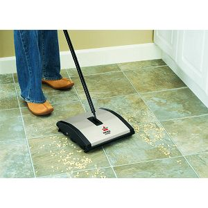 Ručni čistač Bissell Natural Sweep Manual