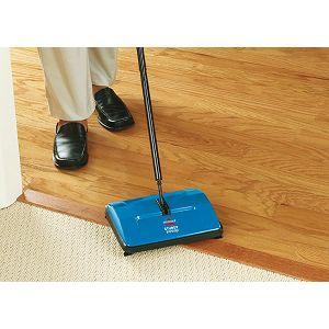 Ručni čistač Bissell Sturdy Sweep Manual