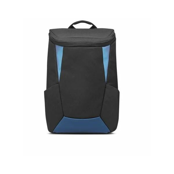 Ruksak Lenovo IdeaPad Gaming Backpack, GX40Z24050
