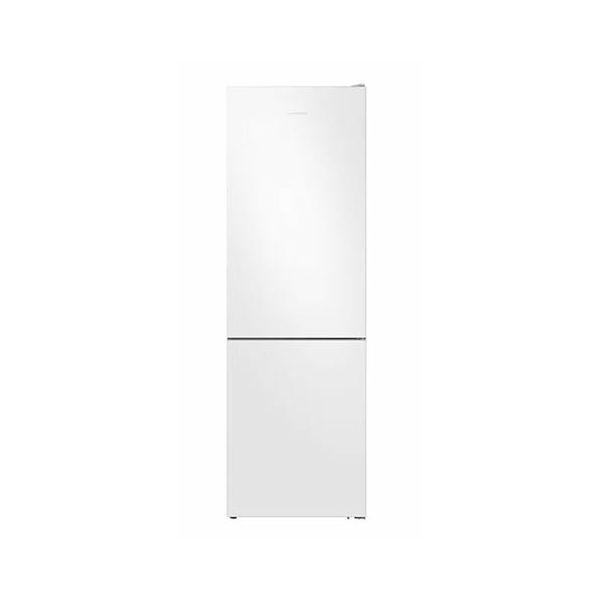 Samsung hladnjak BMF RB3VTS104WW/EK