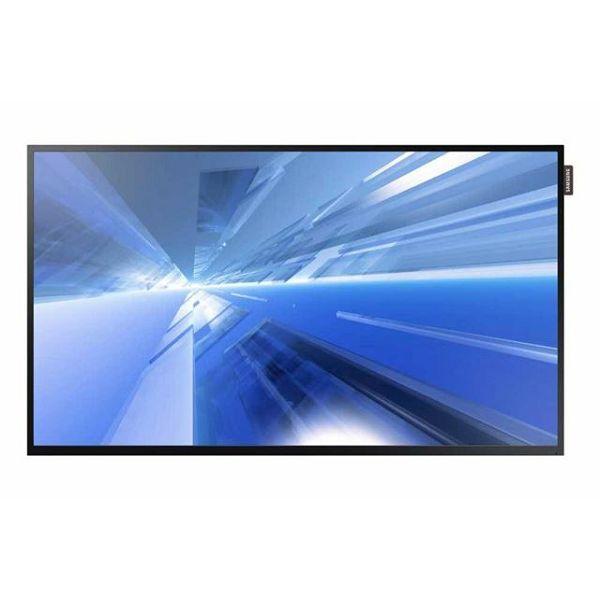 Samsung LFD monitor LH32DCEPLGC/EN