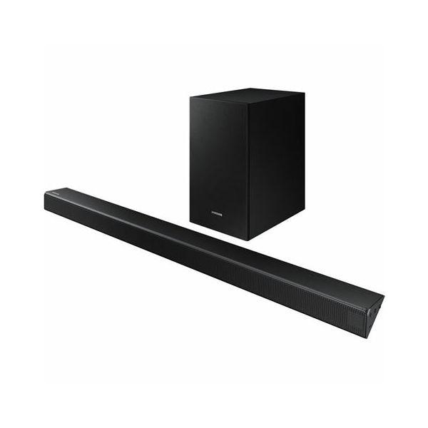SAMSUNG soundbar HW-R550/EN