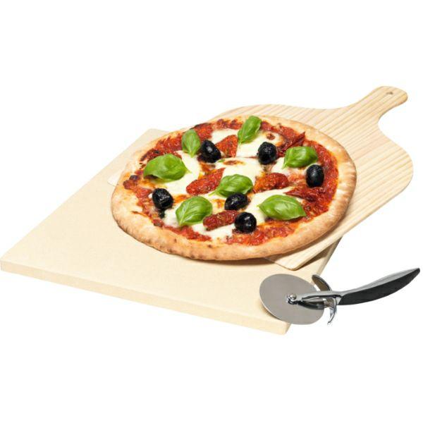 Set za pizzu Electrolux E9OHPS1M