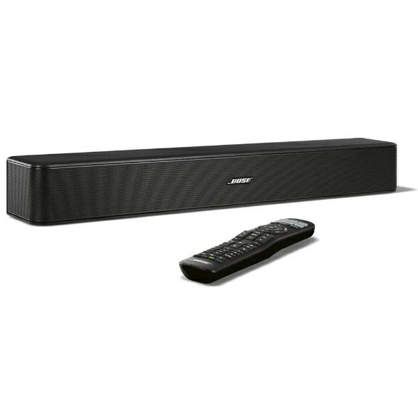 Soundbar Bose Solo 5 TV Sound System