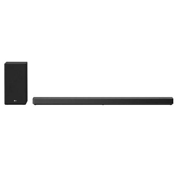 soundbar-lg-sn10y0108130247.jpg