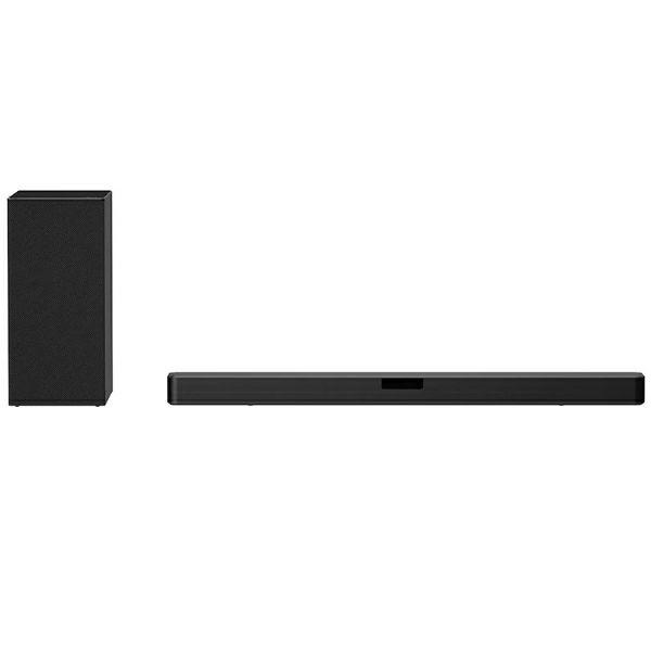 Soundbar LG SN5Y