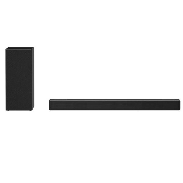 Soundbar LG SN7Y