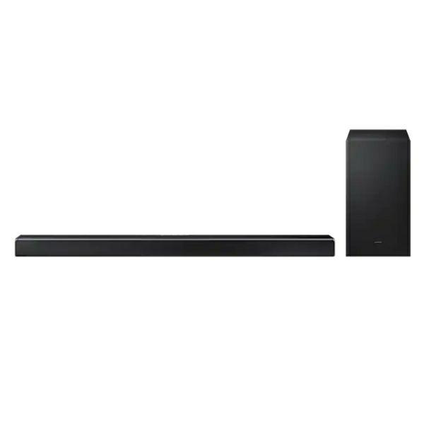 Soundbar Samsung HW-Q600A/EN