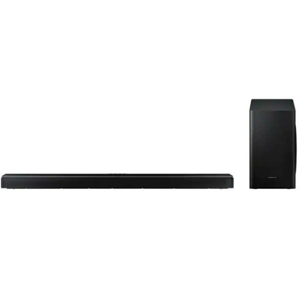 Soundbar Samsung HW-Q60T/EN