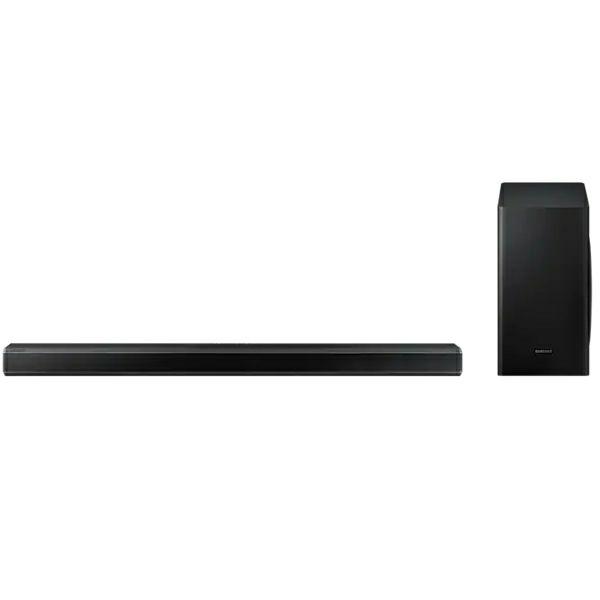 Soundbar Samsung HW-Q70T/EN