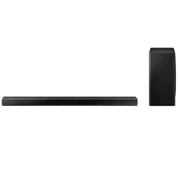 Soundbar Samsung HW-Q800A/EN