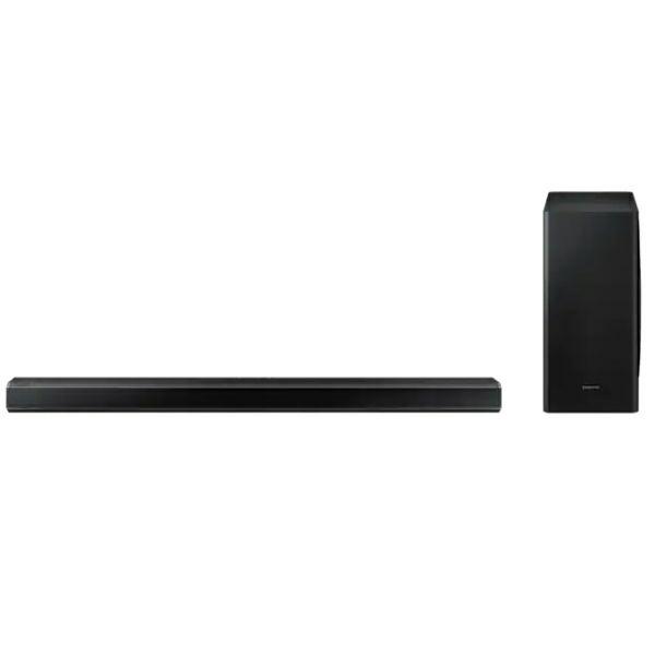 Soundbar Samsung HW-Q800T/EN
