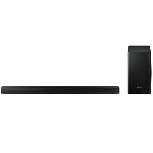 Soundbar Samsung HW-T650/EN